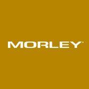morley-companies-squarelogo-1402332535401.png