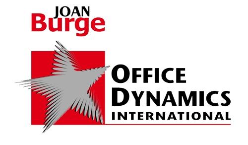Office Dynamics logo_JPEG.jpg