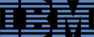 IBM logo_blackedout copy.jpg