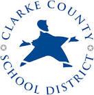 Clarke County School District.jpeg