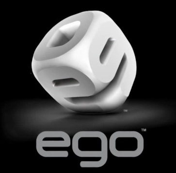 Ego_Engine_Logo_.jpg