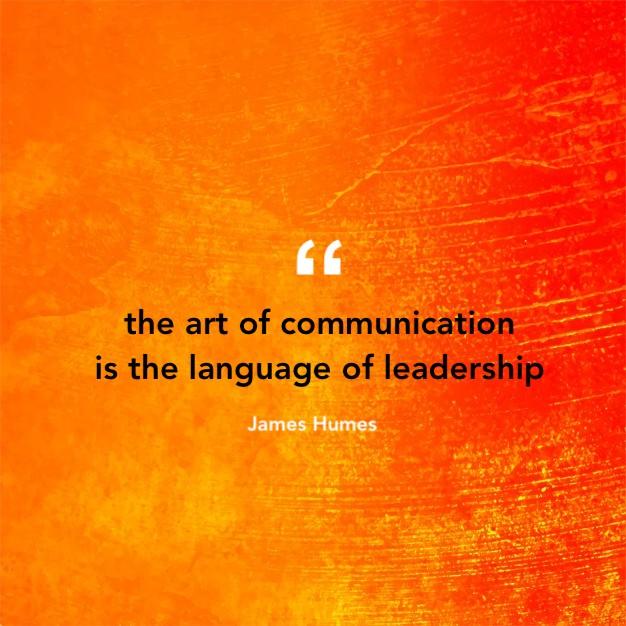 communication quotes_Vital Germaine.jpg