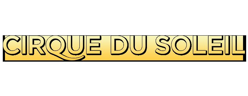 cirque-du-soleil-57c409e887e56.png