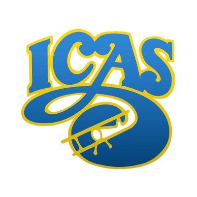 ICAS.jpg