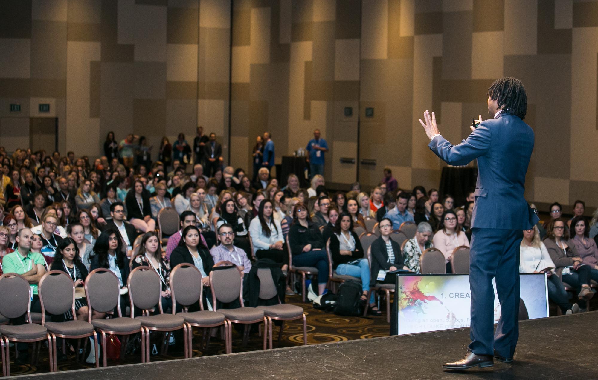 Vital Germaine_keynote speaker.jpg