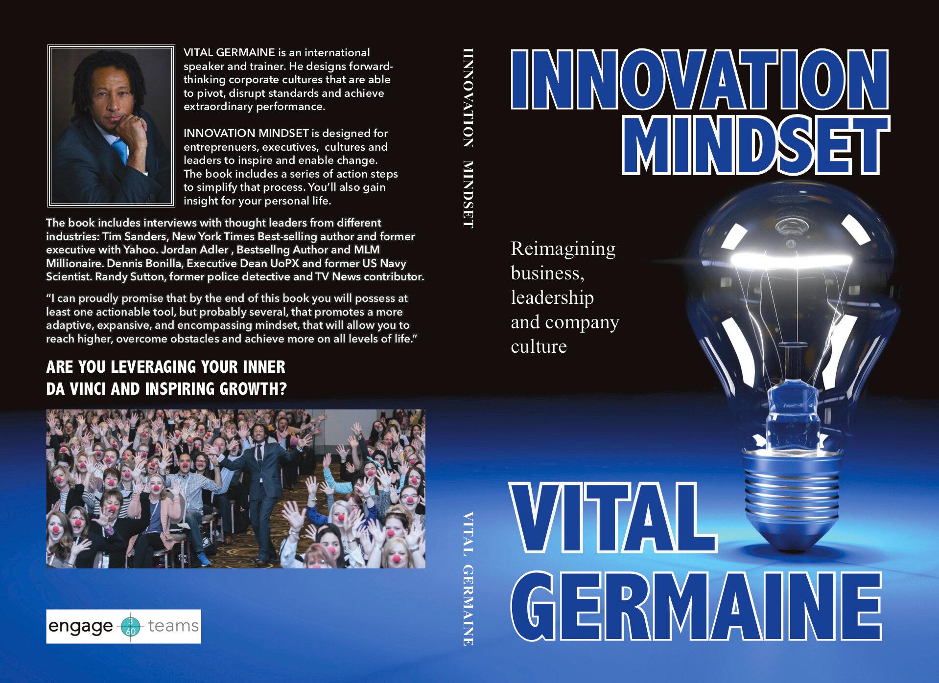 1. INNOVATION MINDSET jpeg Vital Germaine.jpg