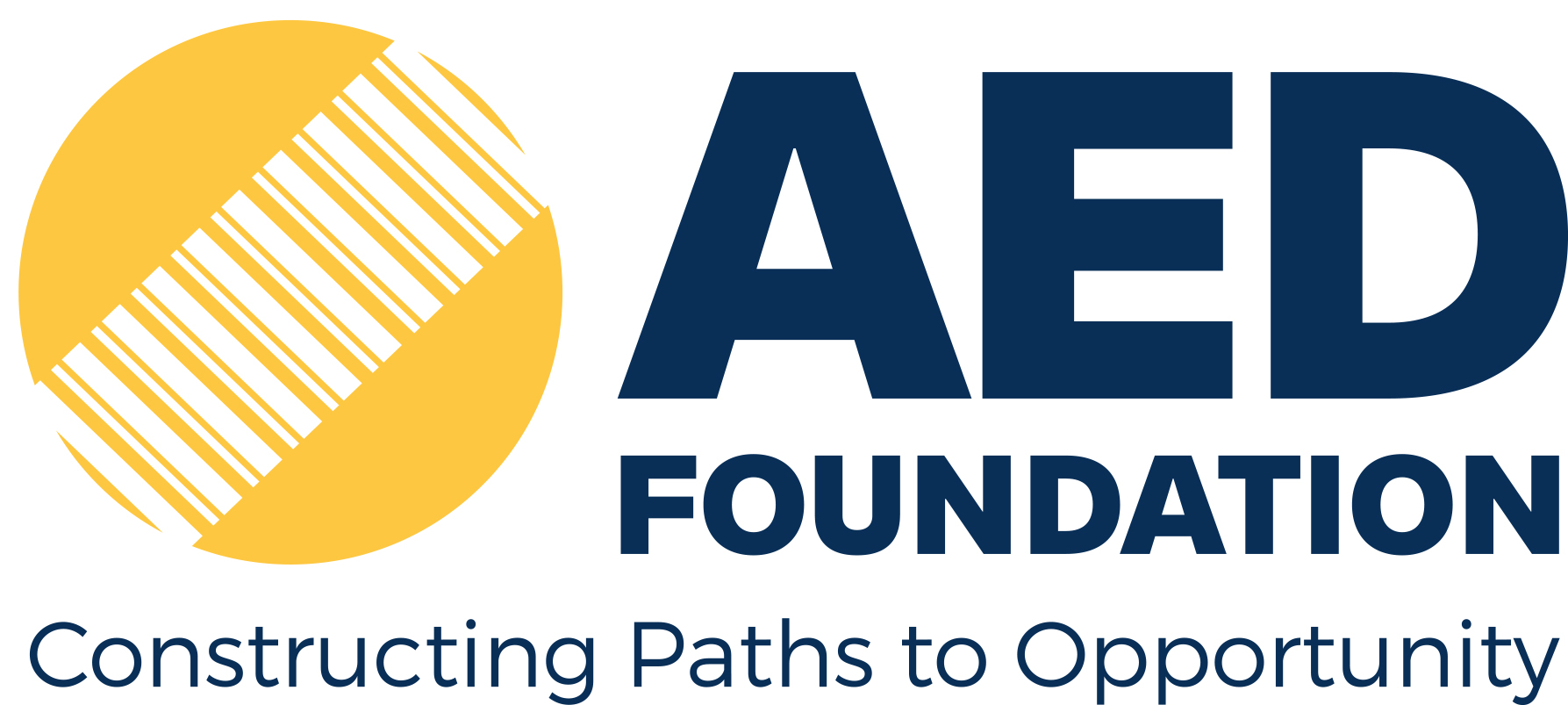 aed_foundation_logo_2color_300.jpg