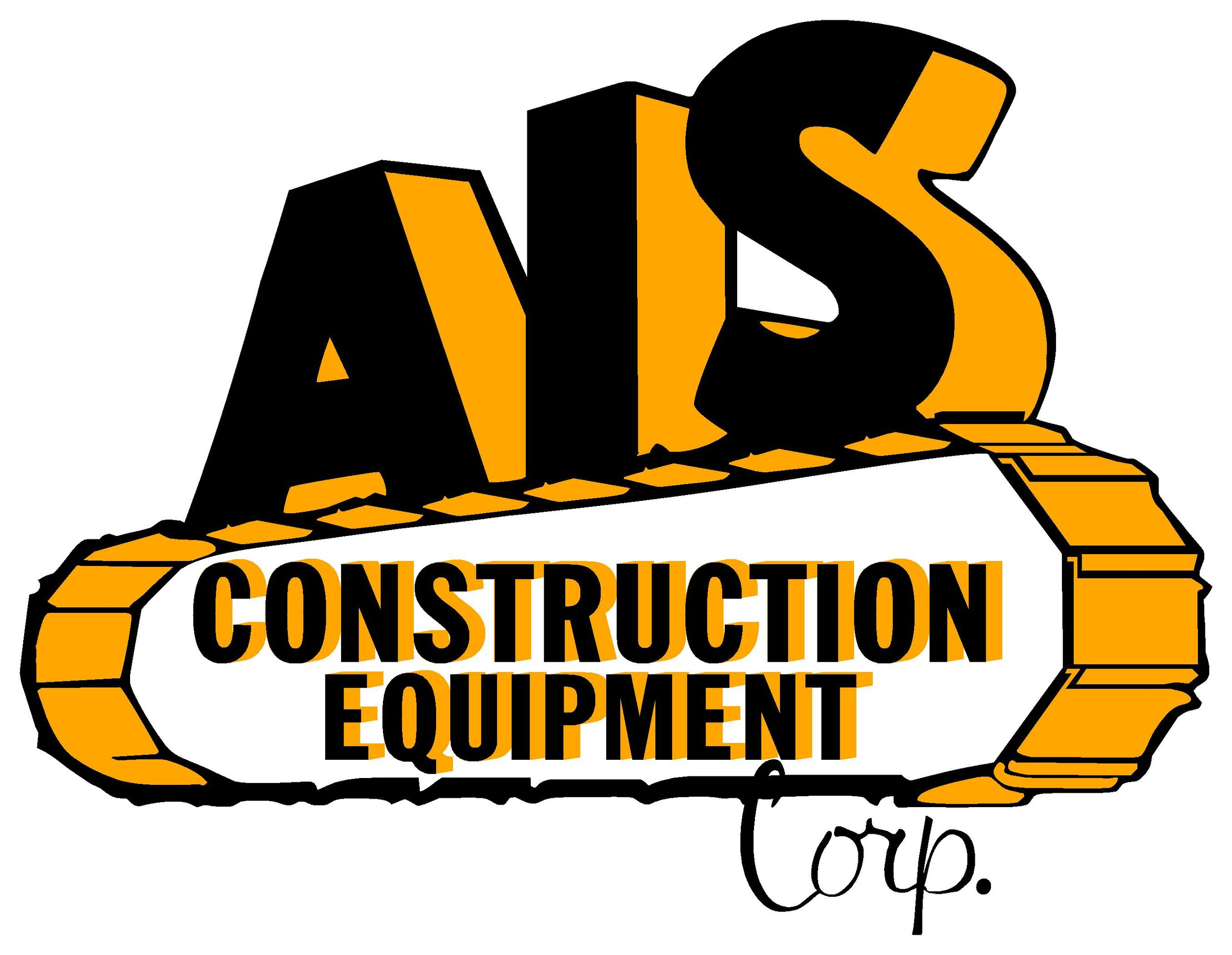 High Res AIS Corp Logo.JPG