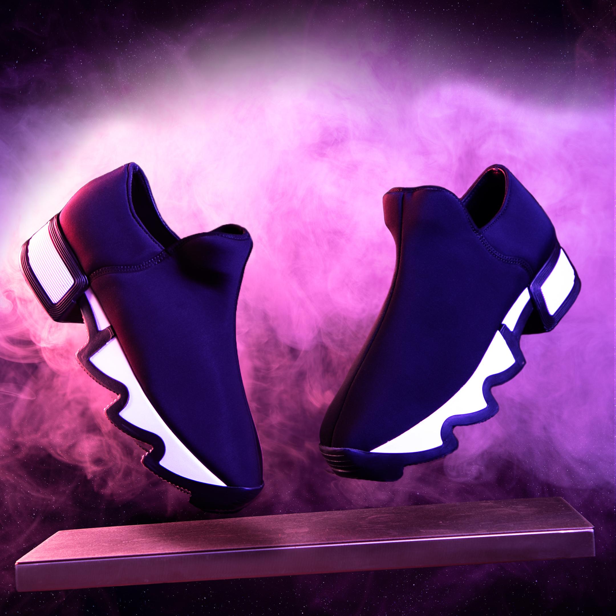 Black_Neoprene_Sneaker.jpg