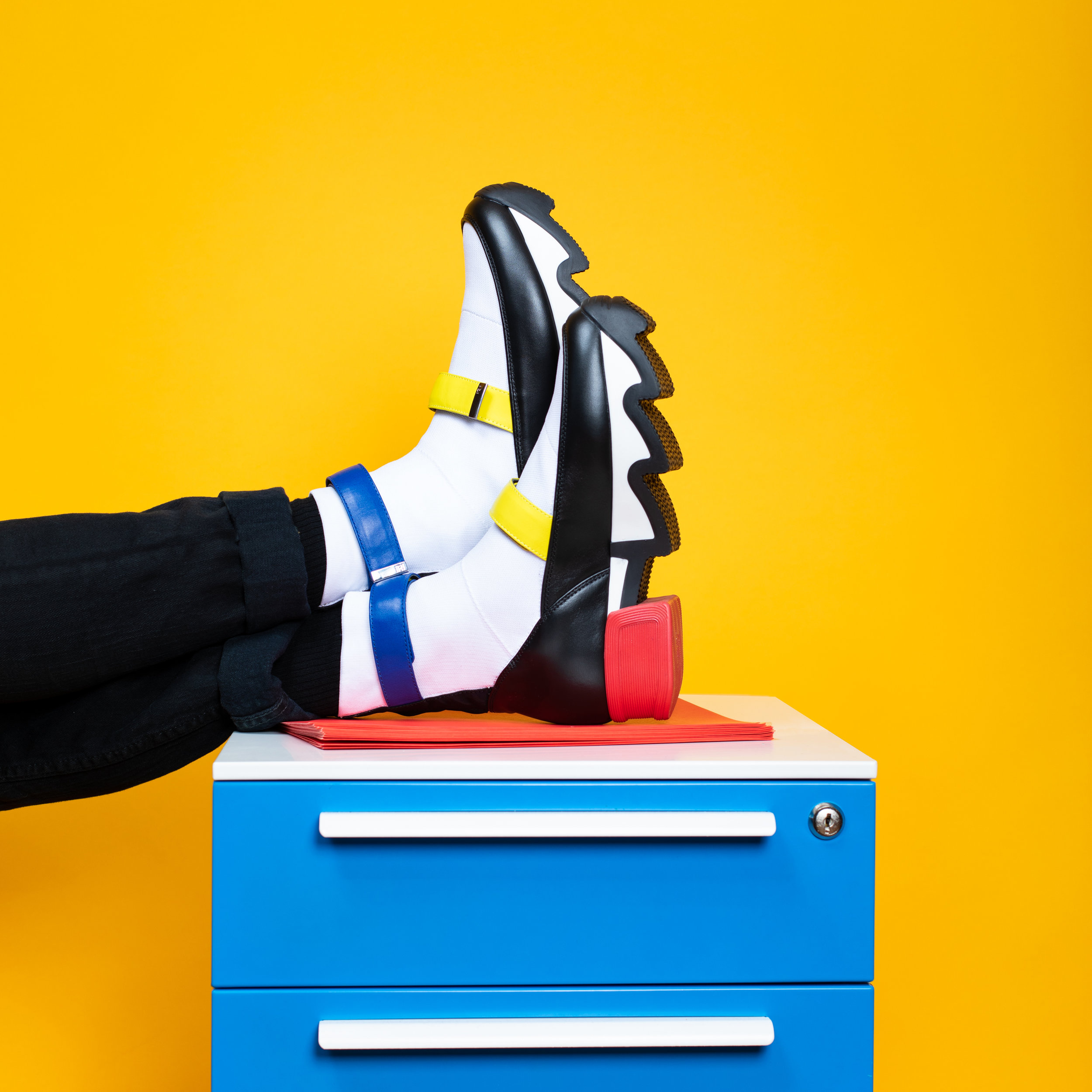 Multi_Sock_Sneaker-1.jpg