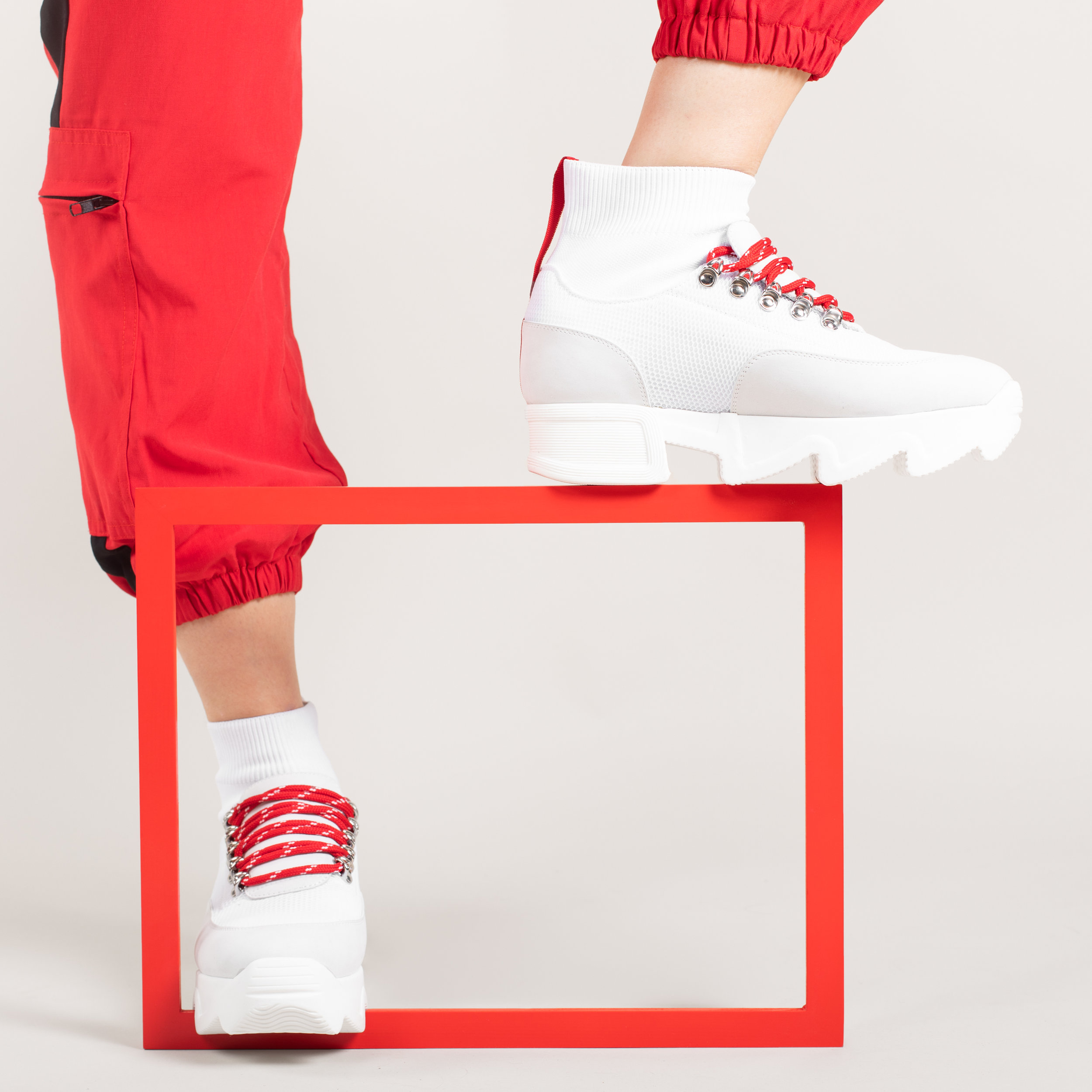 White_Red_Laceup_Sneaker-2.jpg