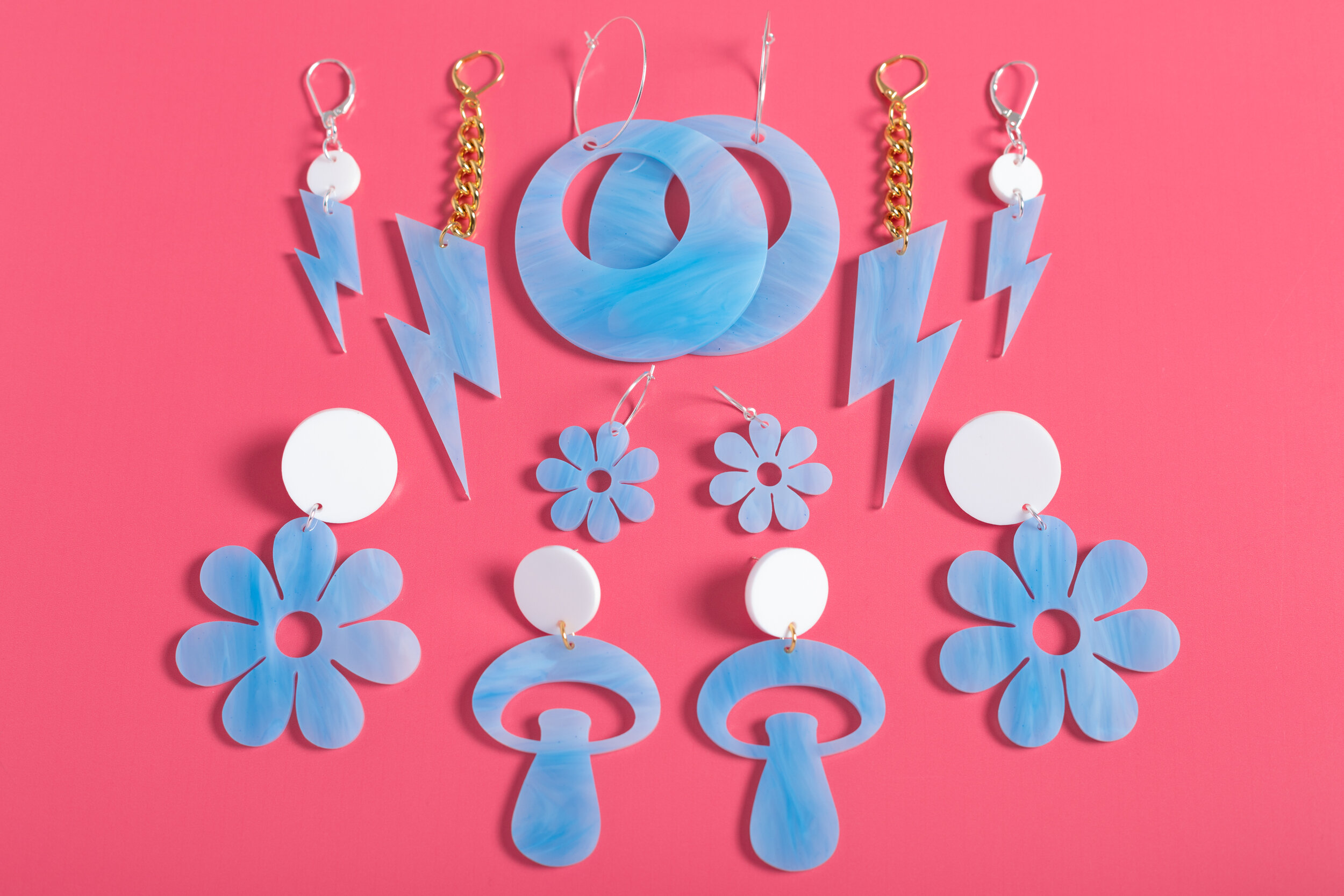 MindFlowers_Psychedelic_Marble_Blue_Accessories_Earrings_New_Summer_Color-2.jpg