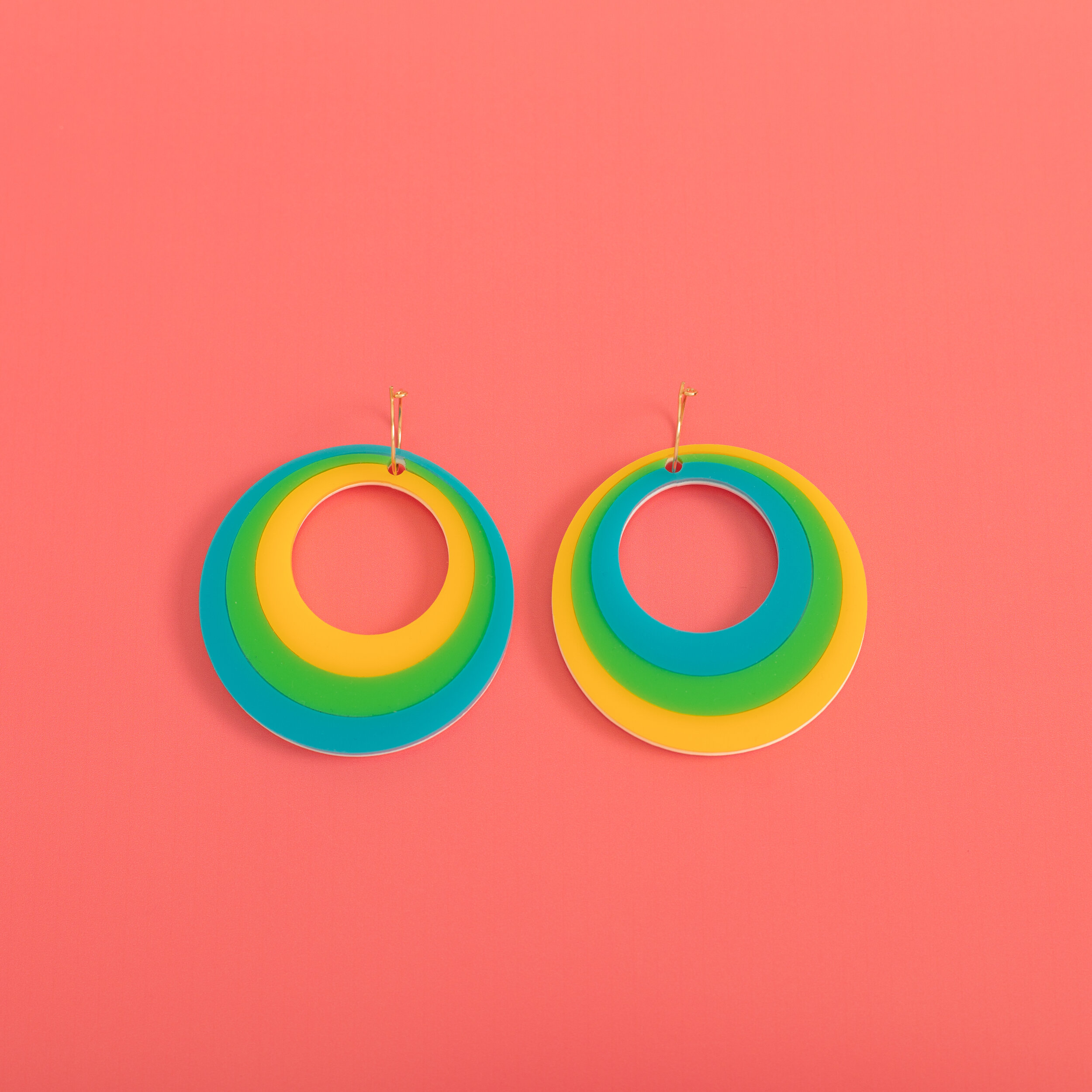 MindFlowers_Mod_Yellow_Green_Teal_Hoop_Earrings.jpg