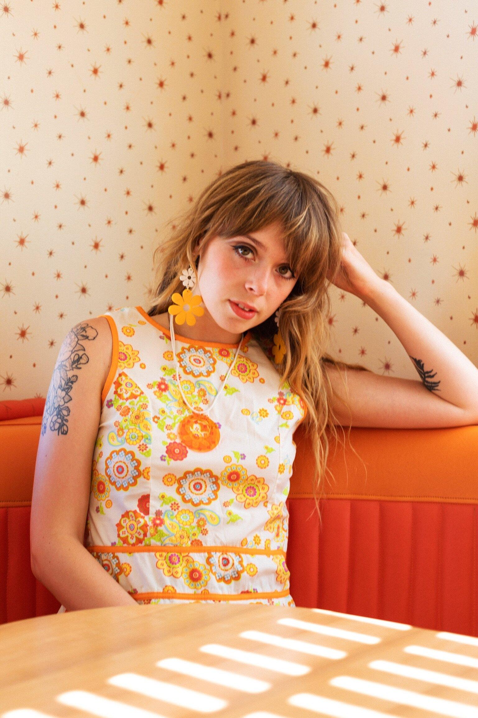 MindFlowers_Cindys_Diner_Vintage_Psychedelic_Inspired_Accessories_Earrings-28.jpg