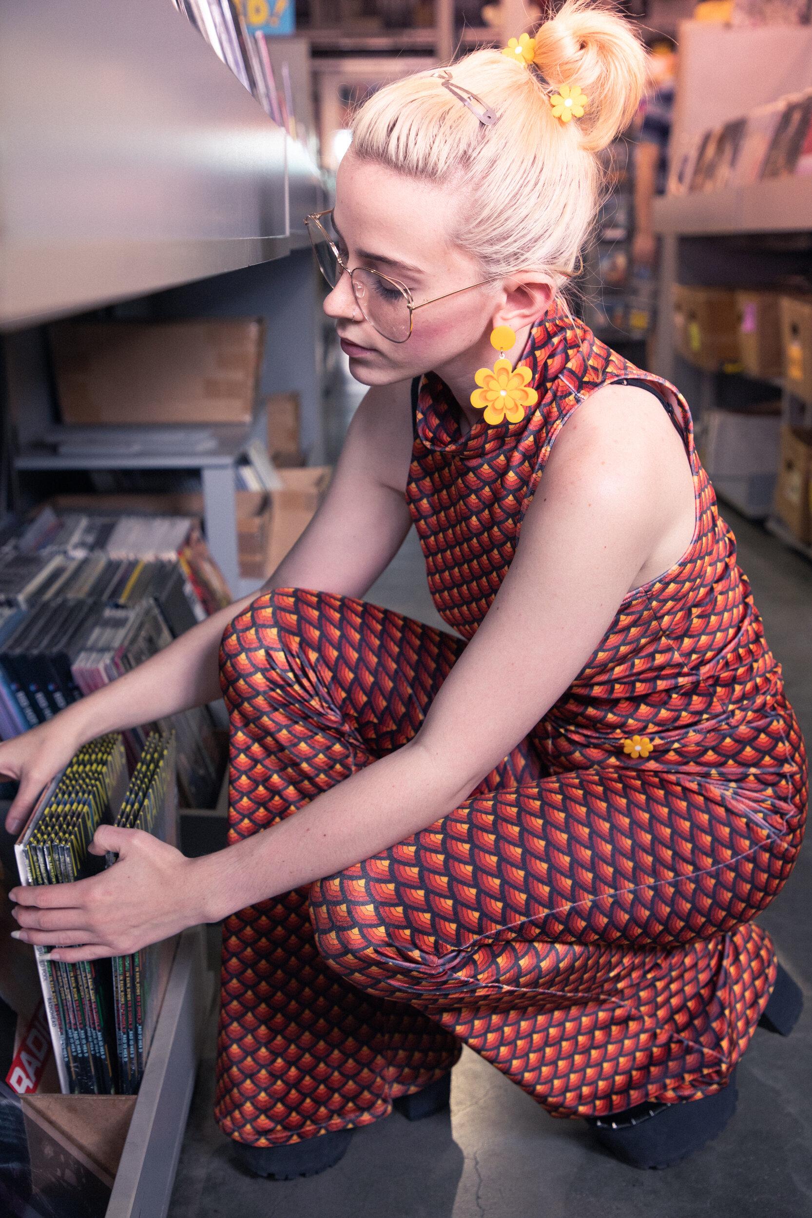 MindFlowers_Candy_Daisy_Amoeba_Fashion_LookBook-5.jpg