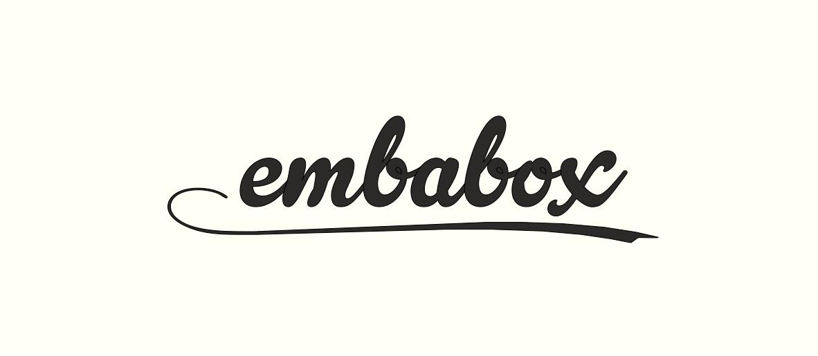 embabox.com