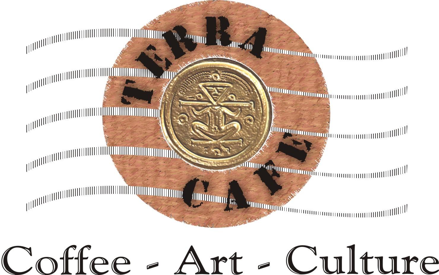 TerraCafe_logo.jpg
