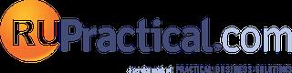 RUPractical.com-logo_80px-hi - Copy.png