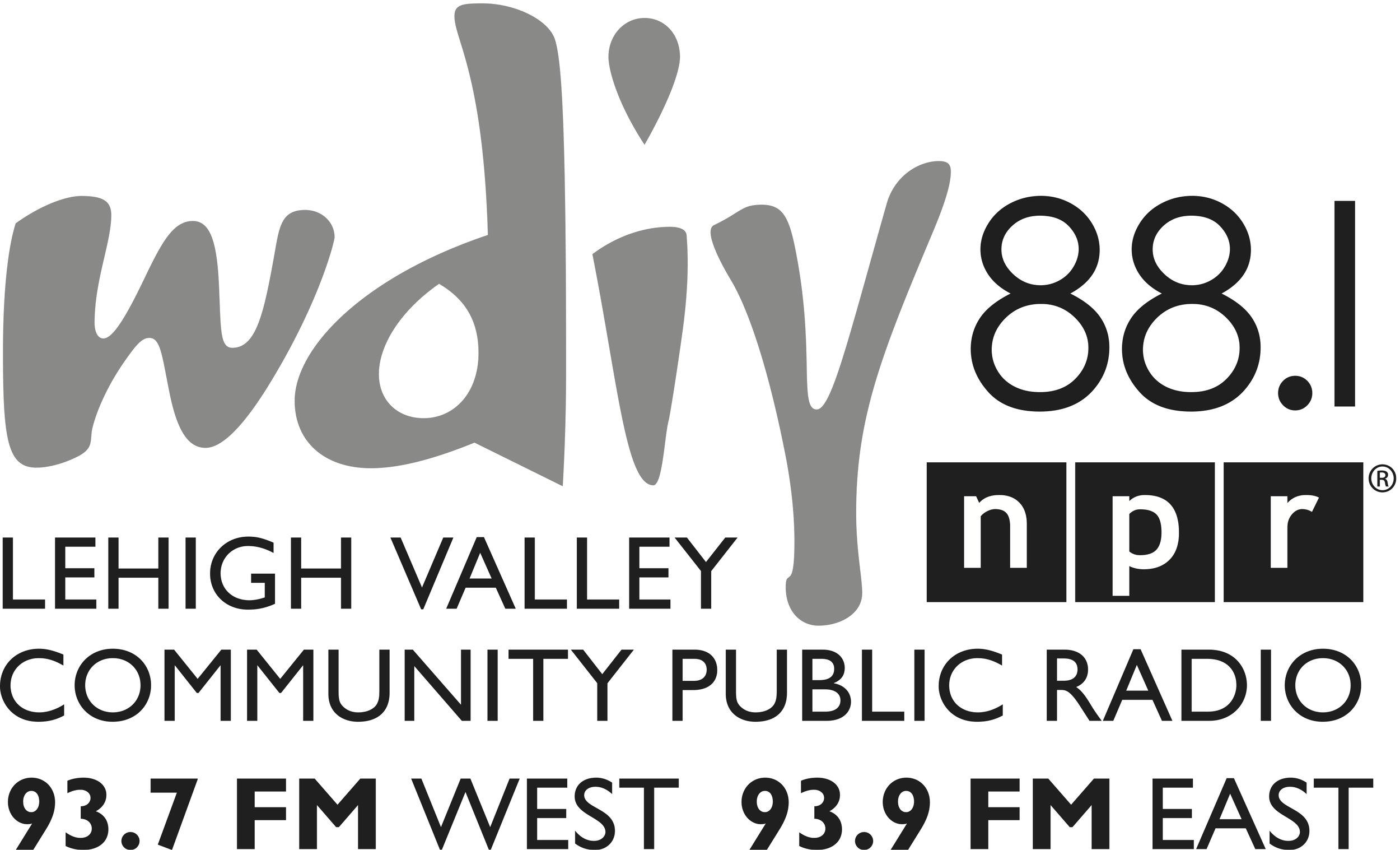 WDIY_Logo_BW.jpg