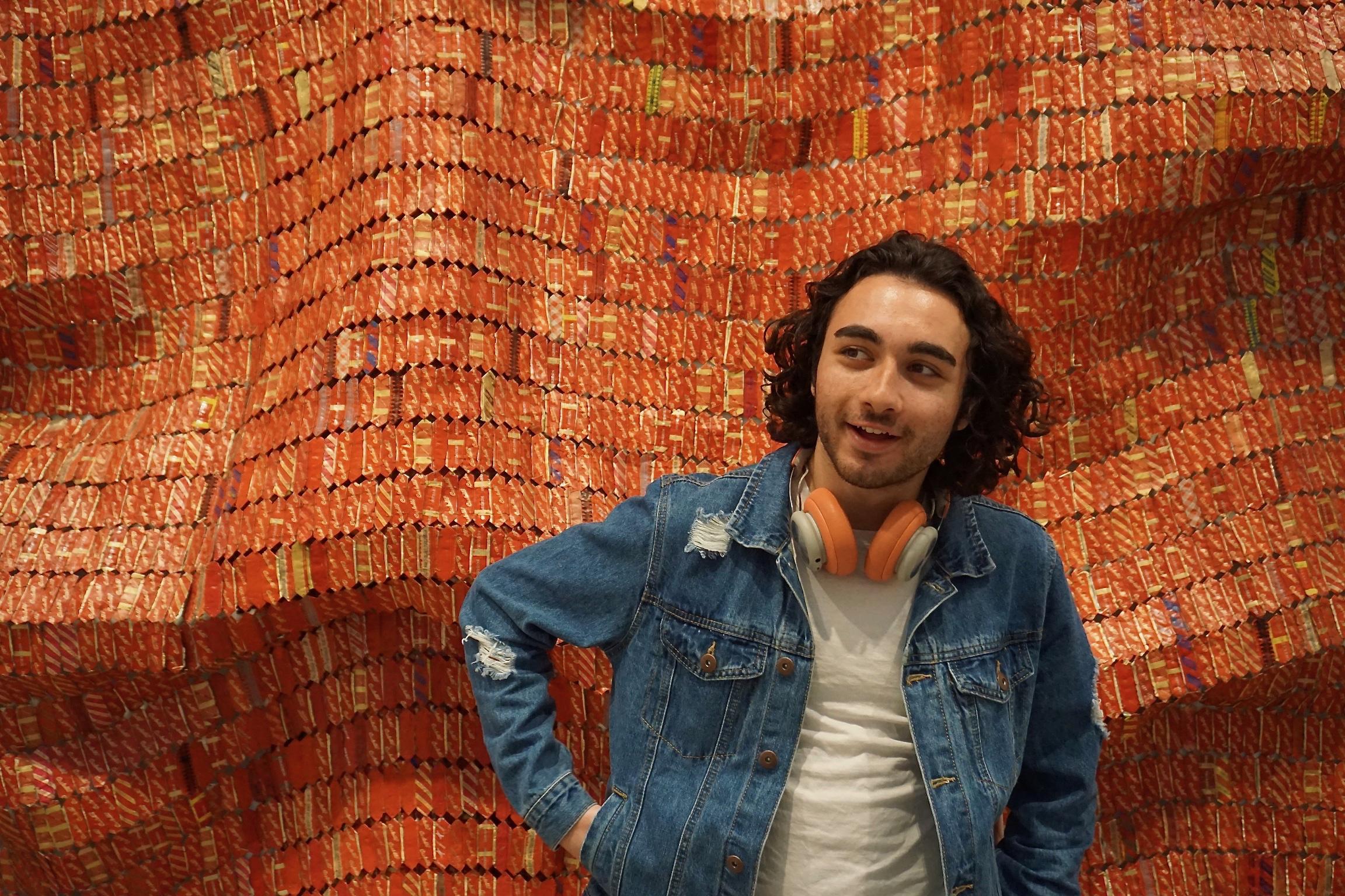 Amir Gold Portrait.jpg