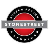 Stonestreet Logo