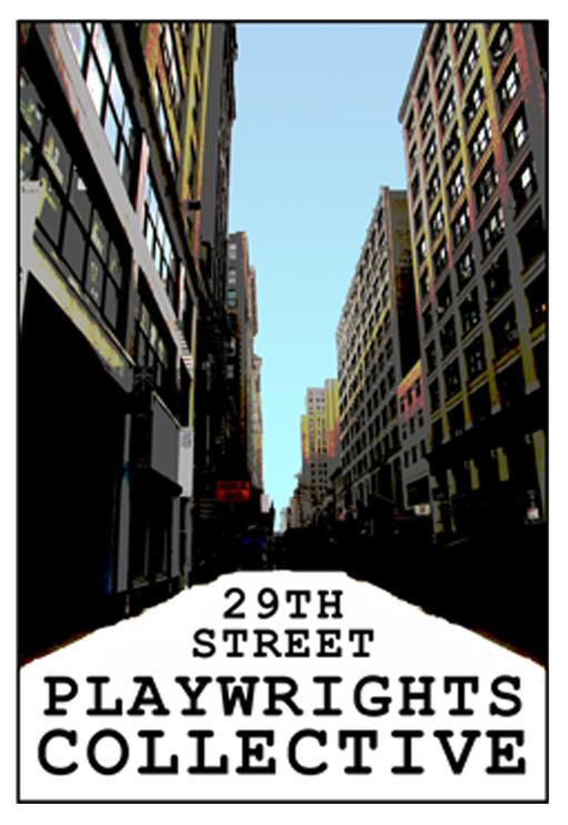 29th Street Logo.png