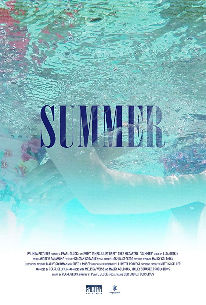 Summer Poster.jpg