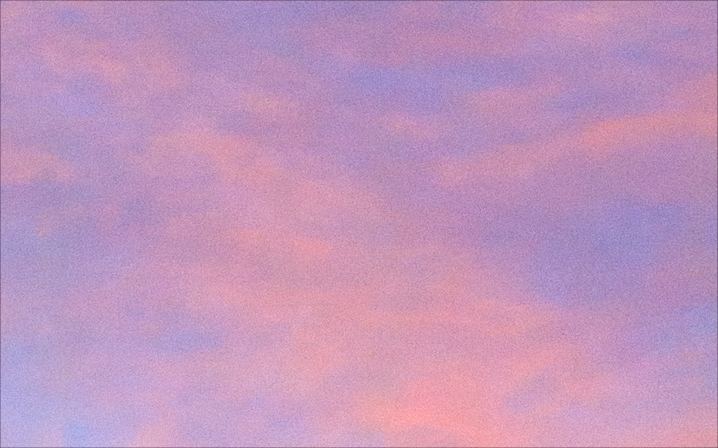 Before Luminance Noise Reduction (Click to enlarge)