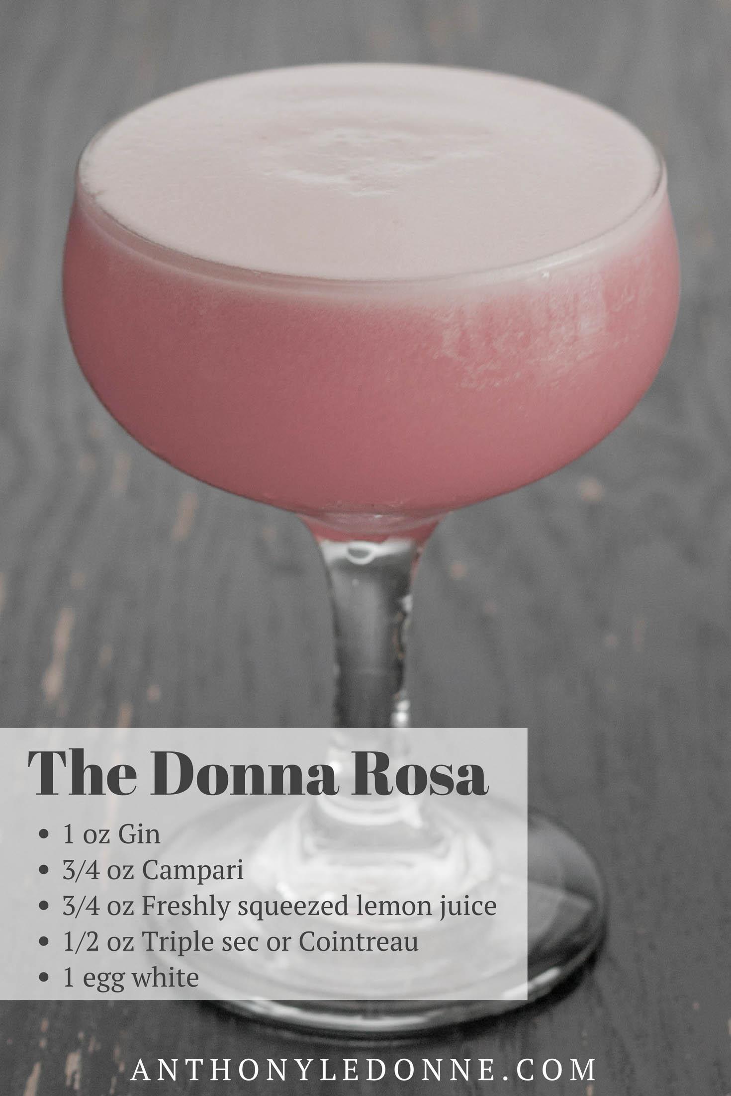 La Donna Rosa.jpg