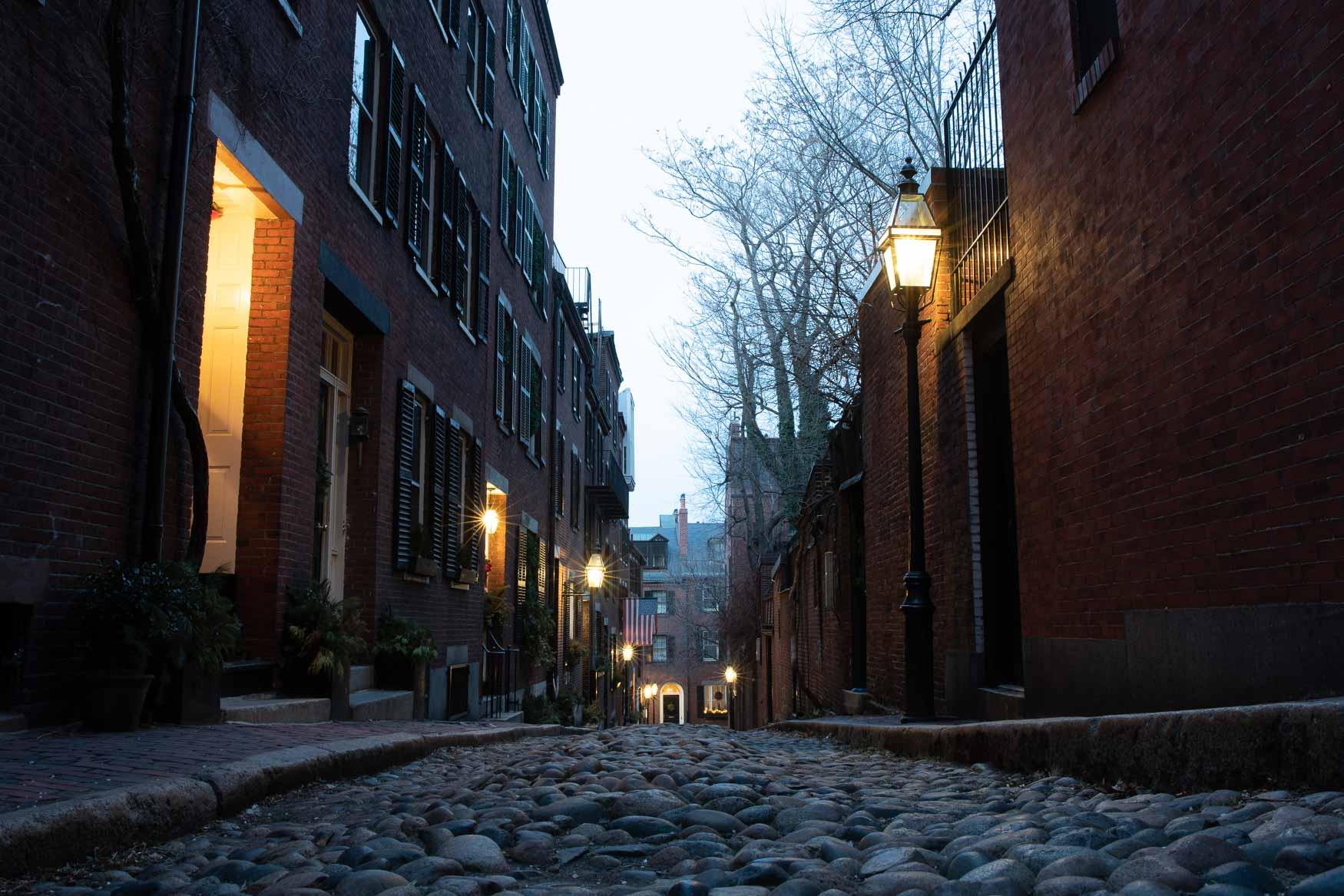 Anthony LeDonne Presets City Before Boston.jpg