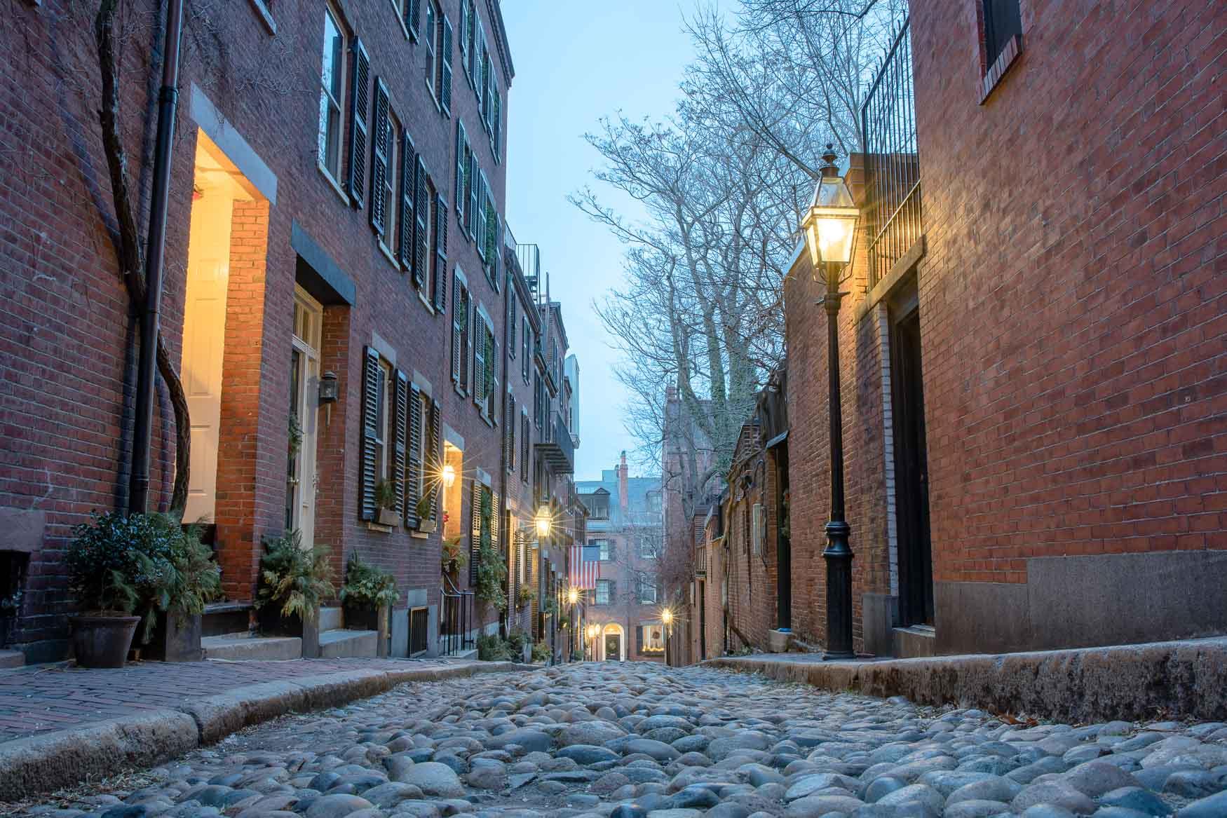 Anthony LeDonne Presets City After Boston.jpg