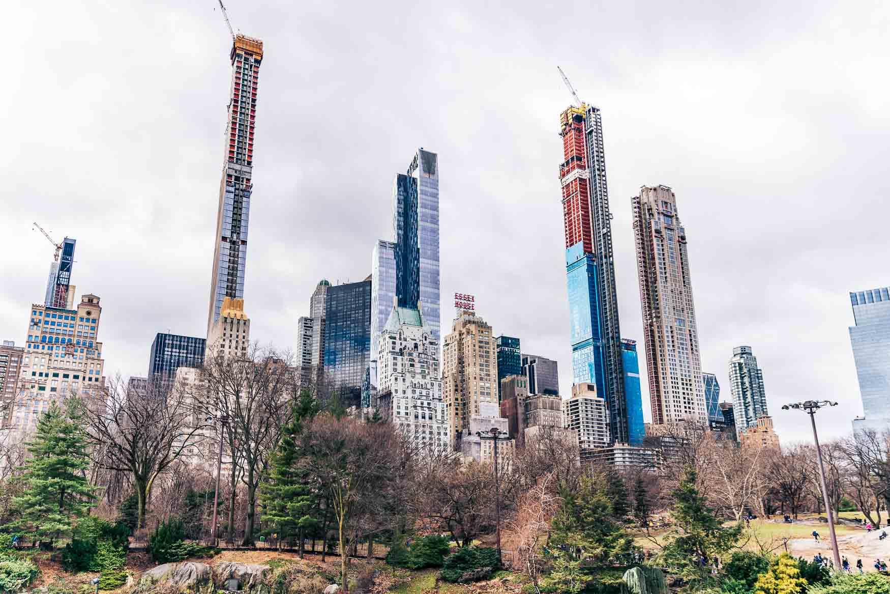 Anthony LeDonne Loves Central Park.jpg