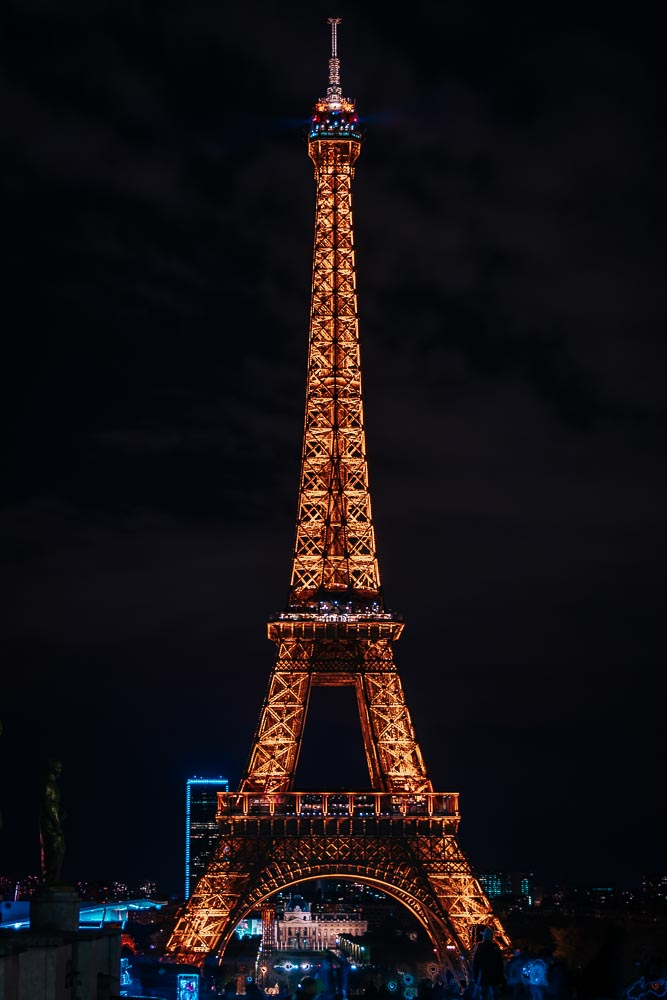 20190107-Paris At Night-0064-HDR.jpg