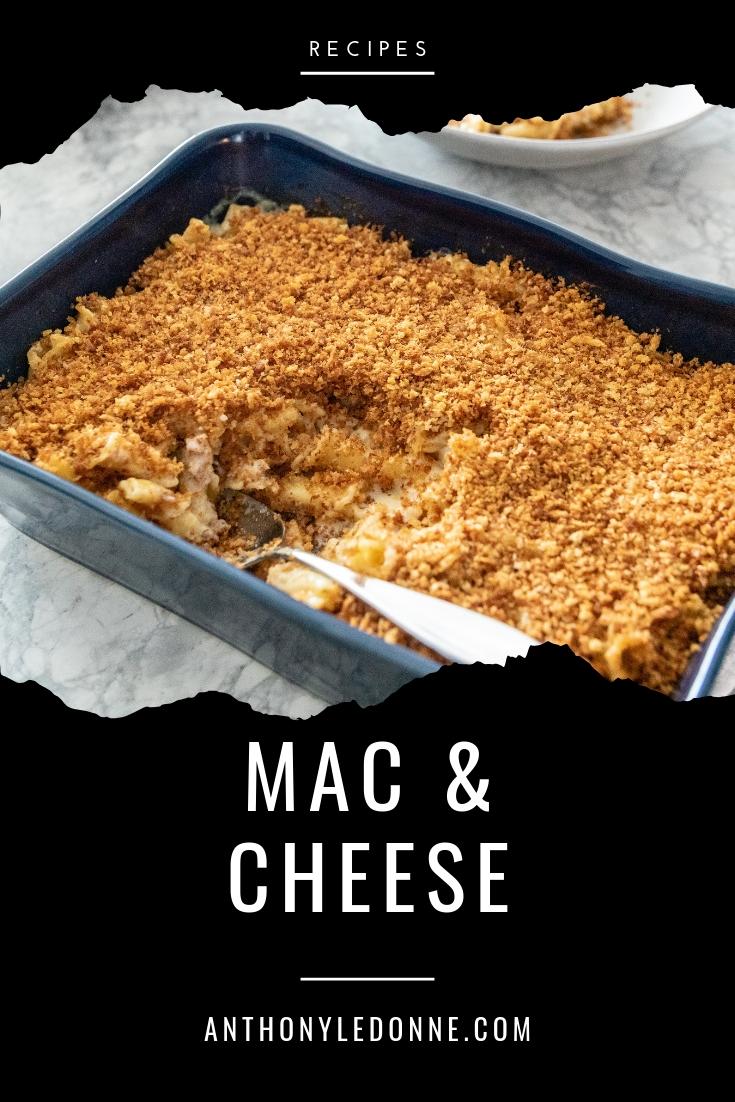 Anthony LeDonne - The Blog - Mac & Cheese.jpg