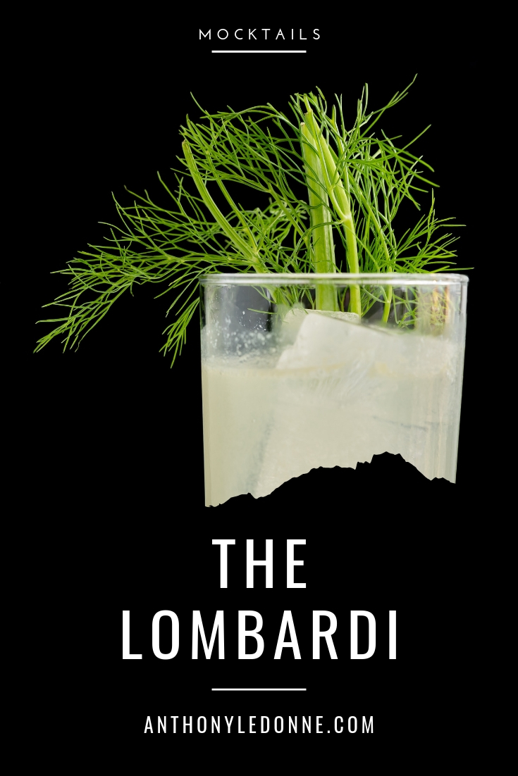 Anthony LeDonne - The Blog - The Lombardi A Mocktail.jpg