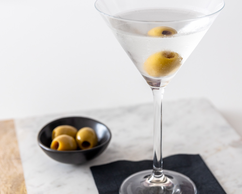 20180703-Martini-0005 - Squarespace.jpg