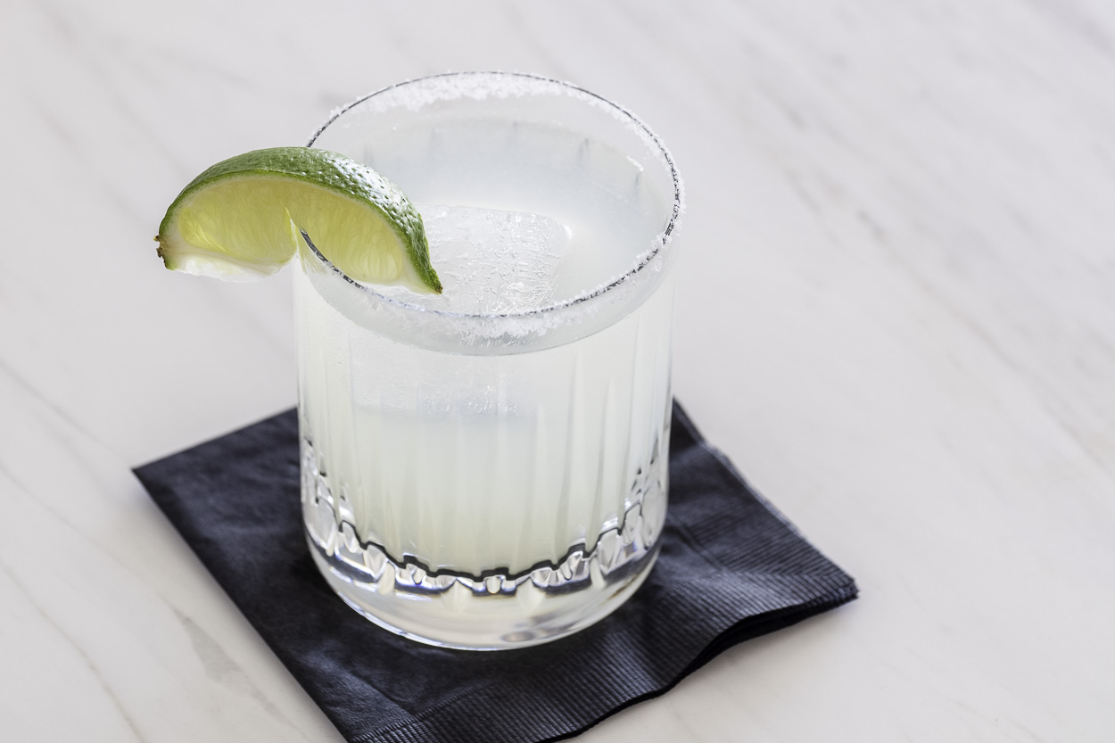 Anthony LeDonne LOVES Margaritas.jpg
