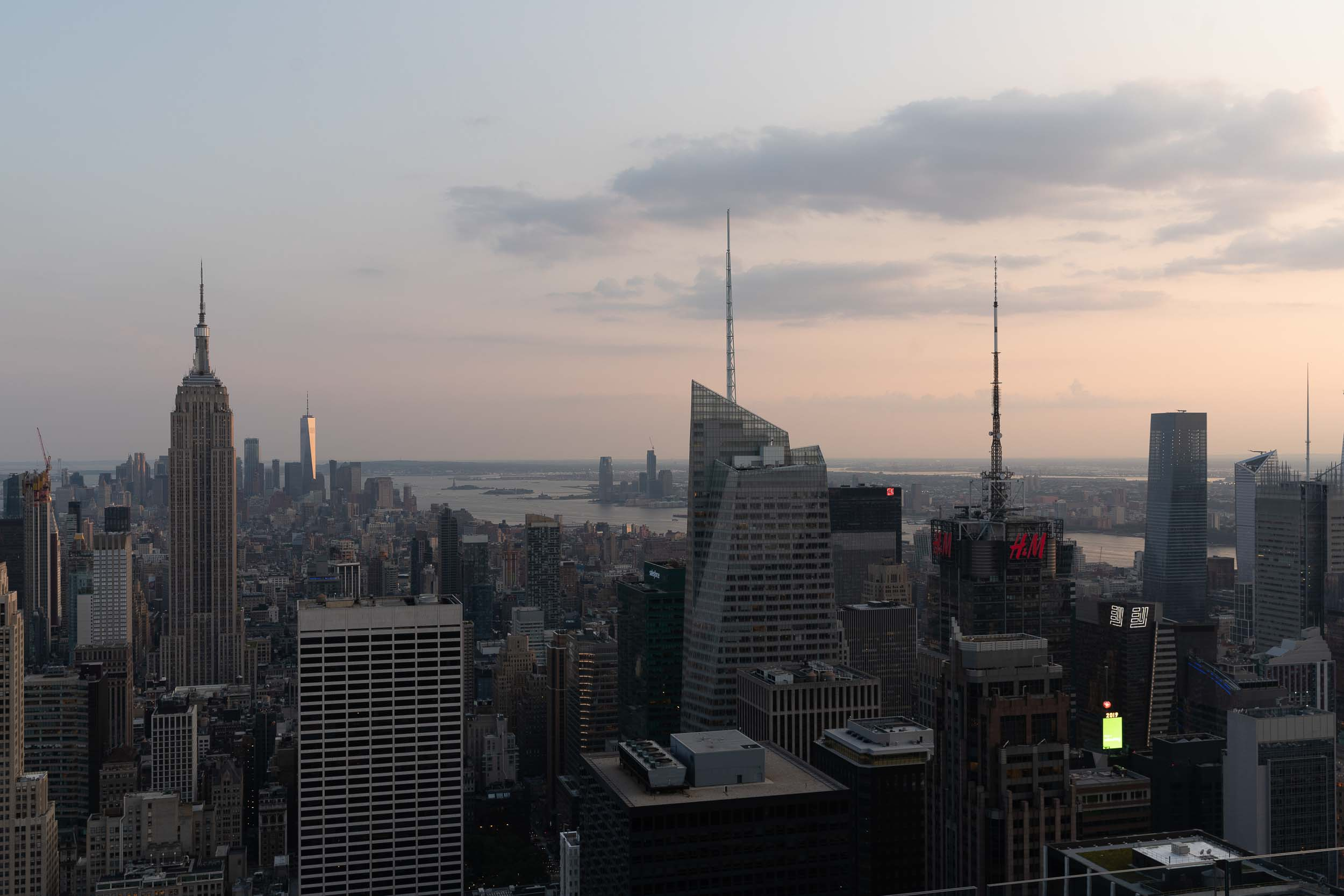 Anthony LeDonne Is On Top Of The Rock - 00013.jpg