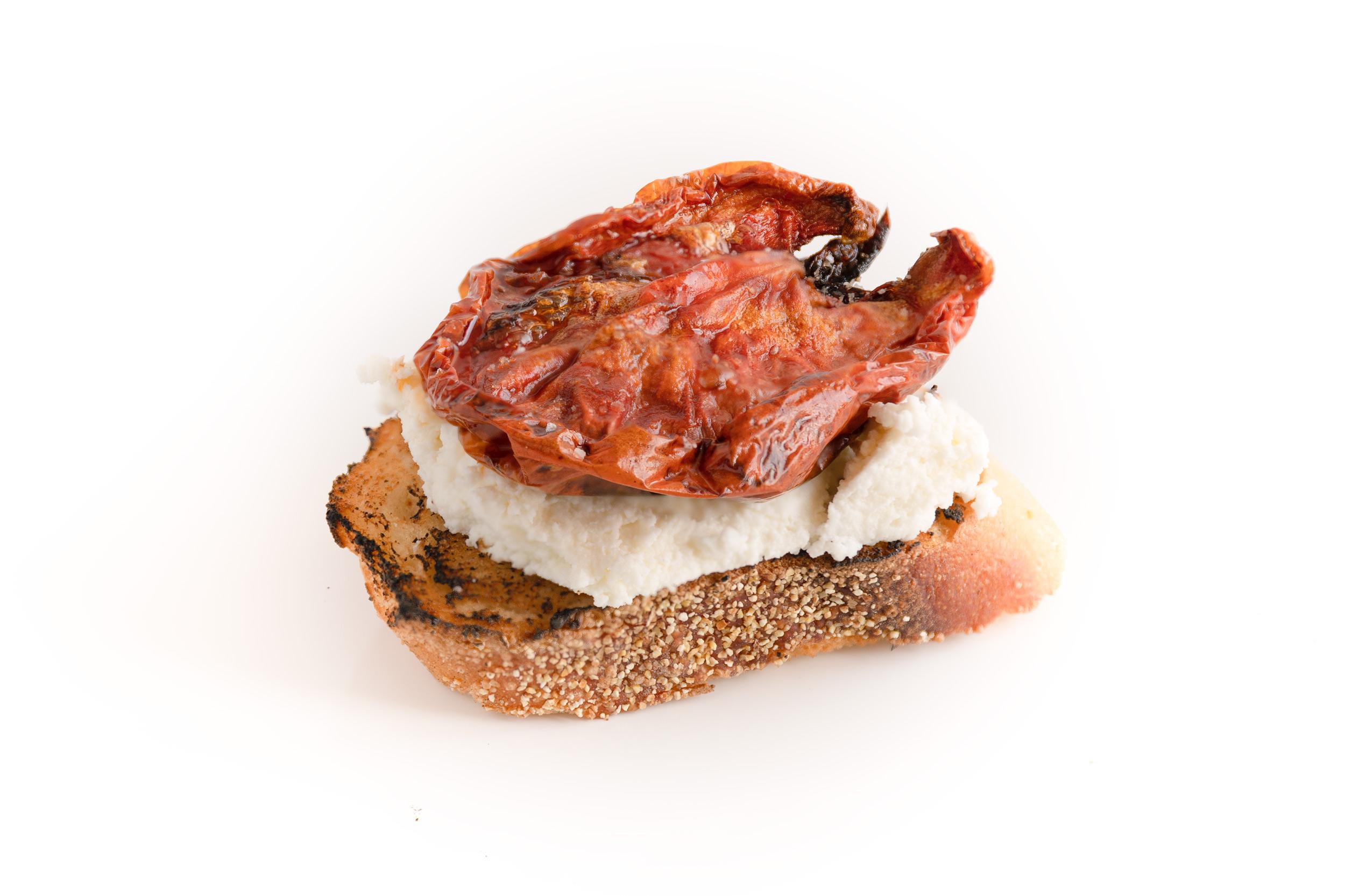 Anthony-LeDonne-Loves-Things-On-Toasts.jpg