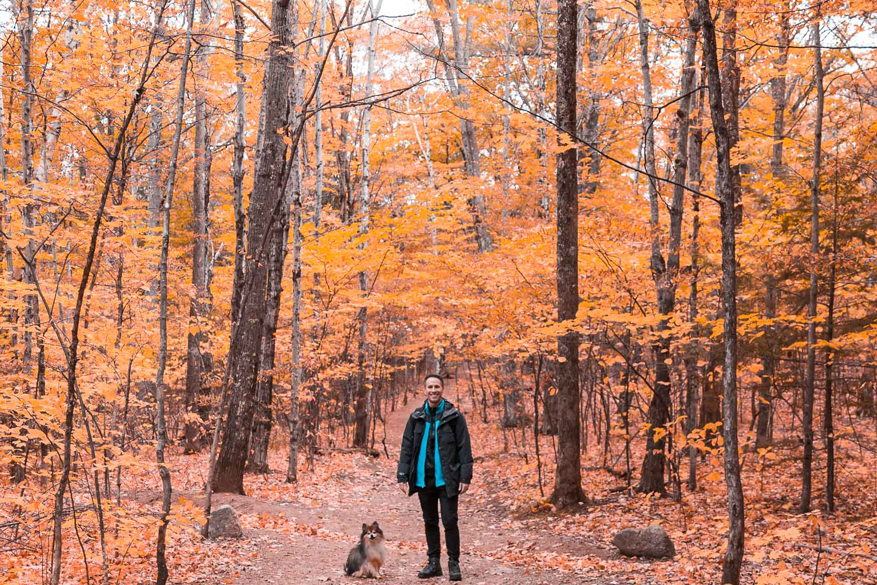 20181023-New Hampshire (Day Two)-0007.jpg