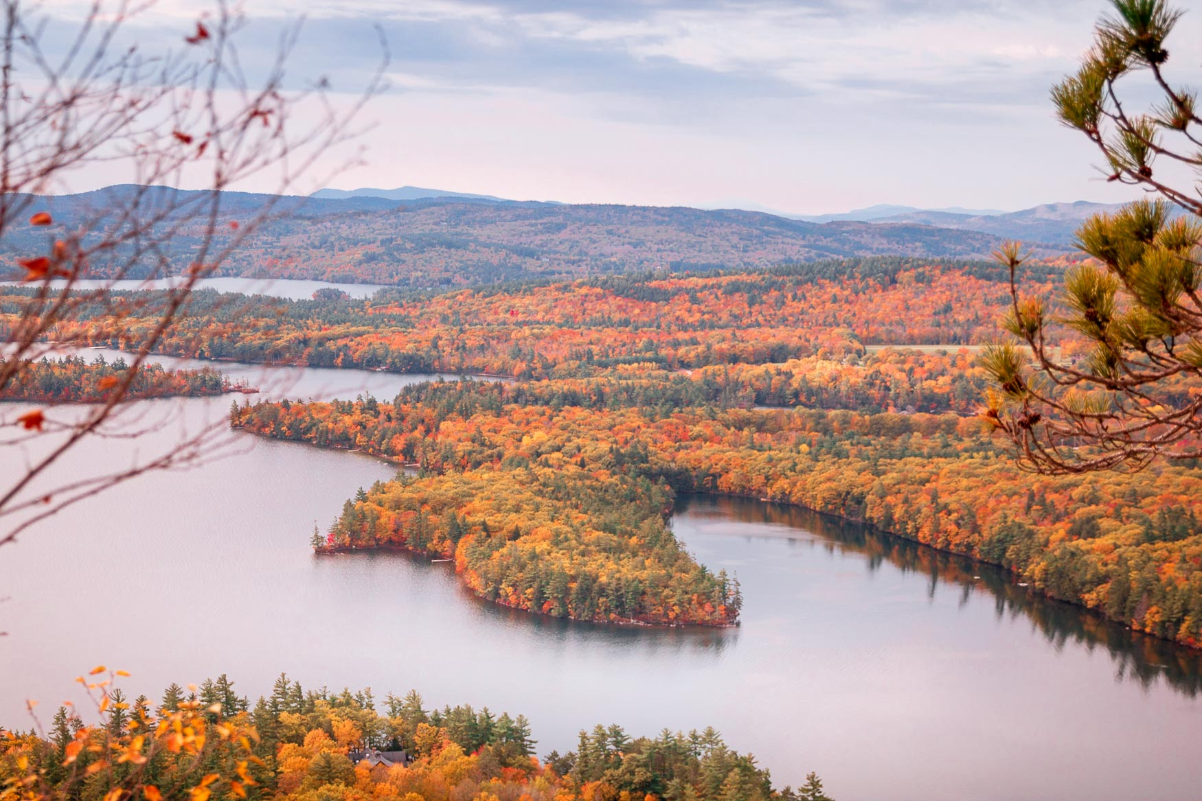 20181023-New Hampshire (Day Two)-0022.jpg