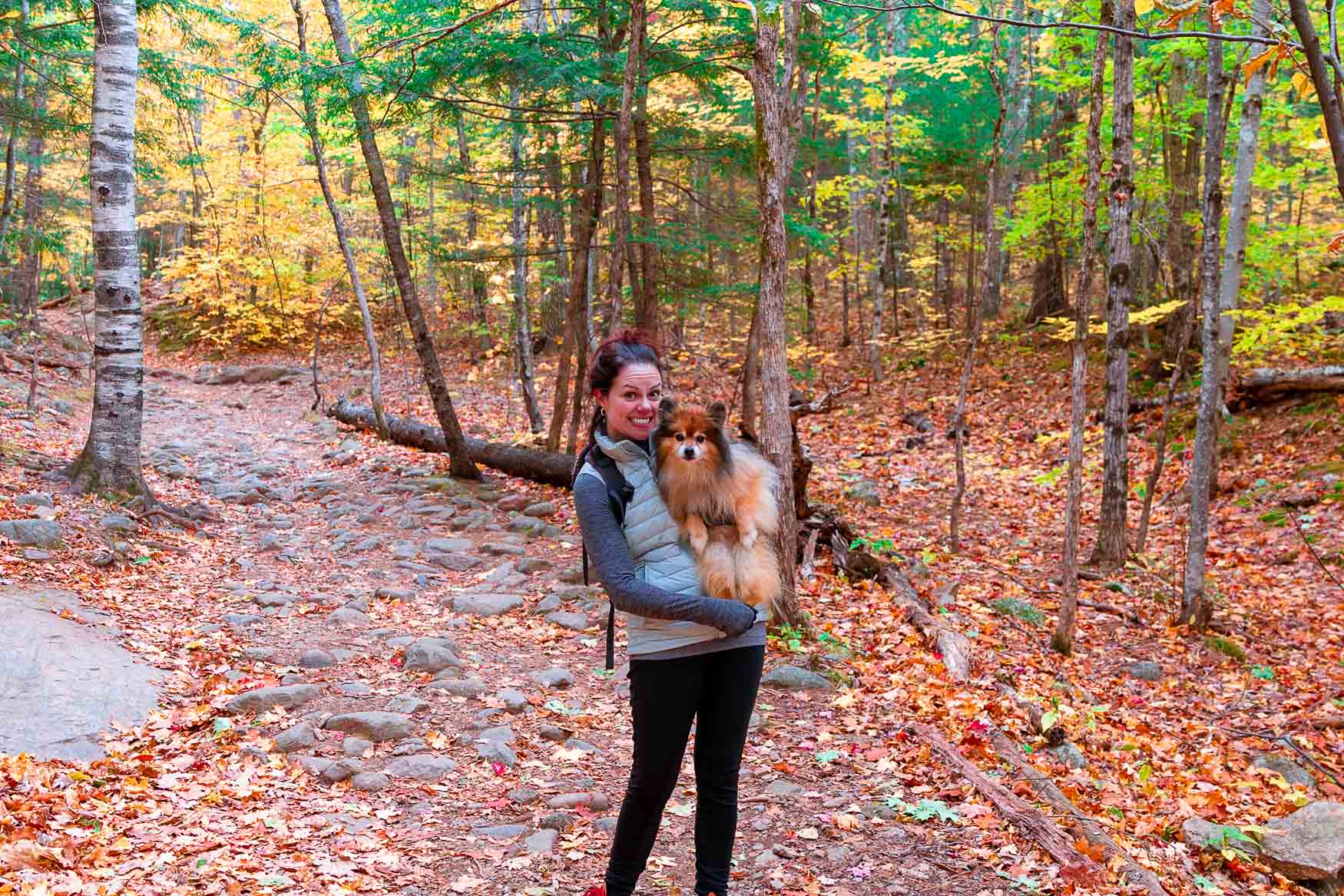20181023-New Hampshire (Day Two)-0040.jpg