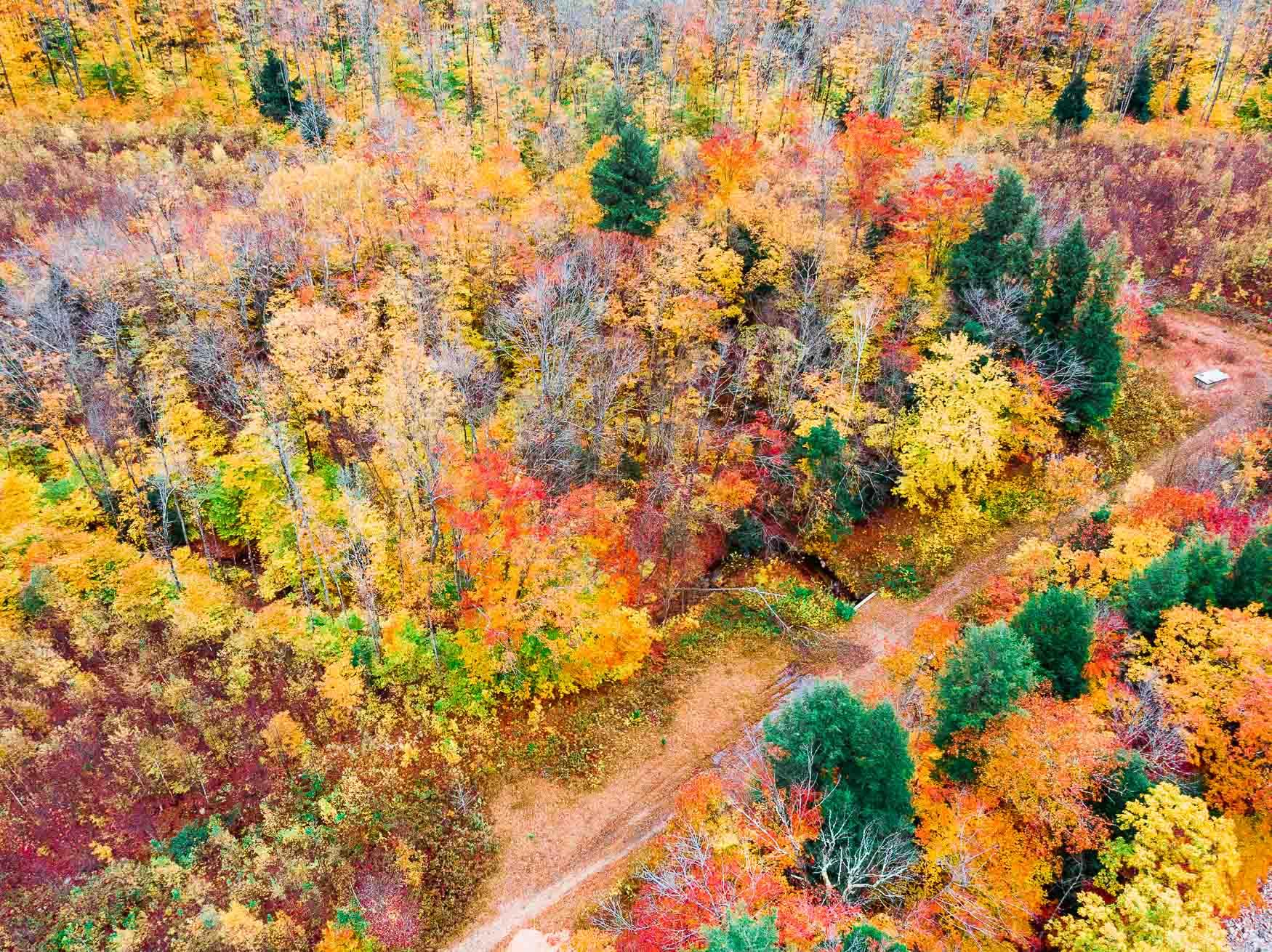 20181025-New Hampshire Day Three (Drone)-0003.jpg
