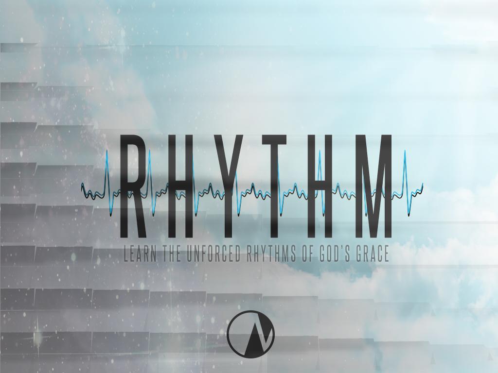 rhythm1-final.png