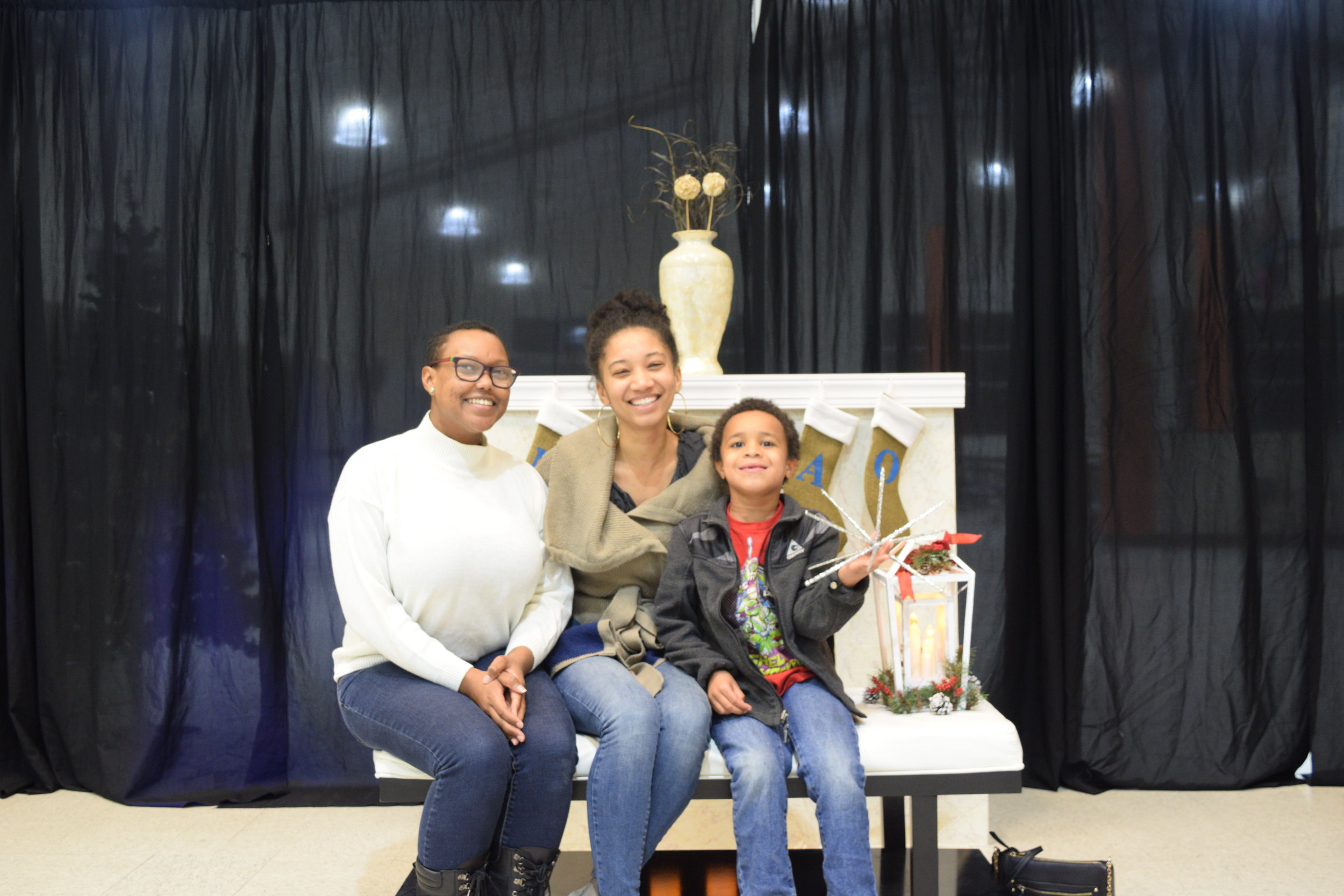 20. Gavin,Desiree C., Juanita Aaron