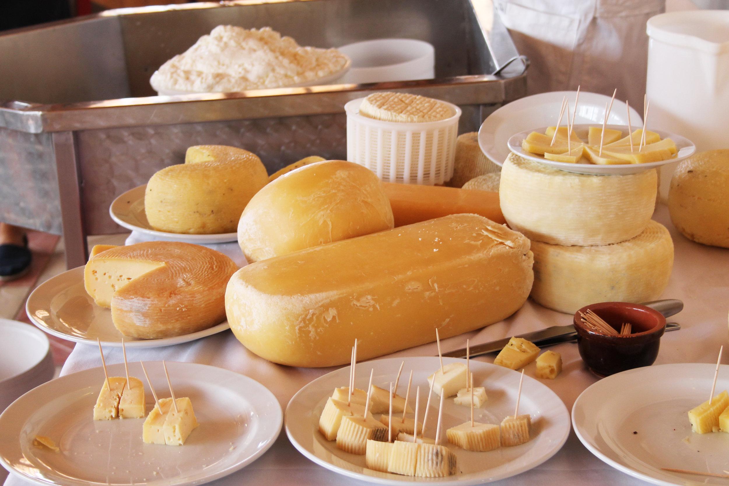 cheeses.JPG