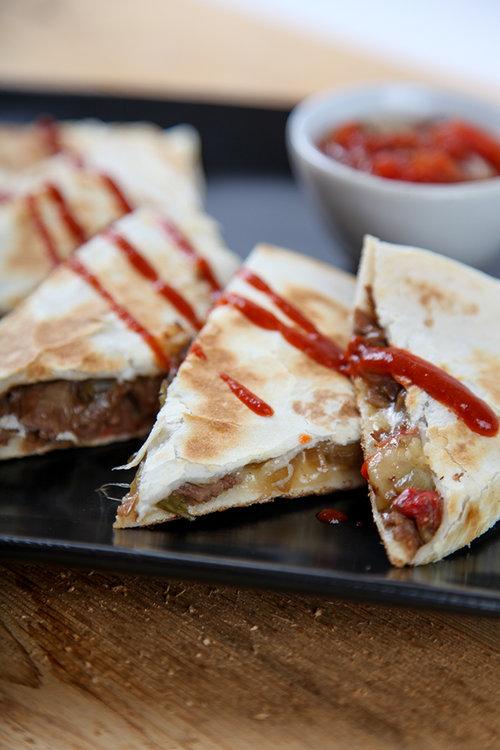 Chicago Food Photogtapher 6.jpg