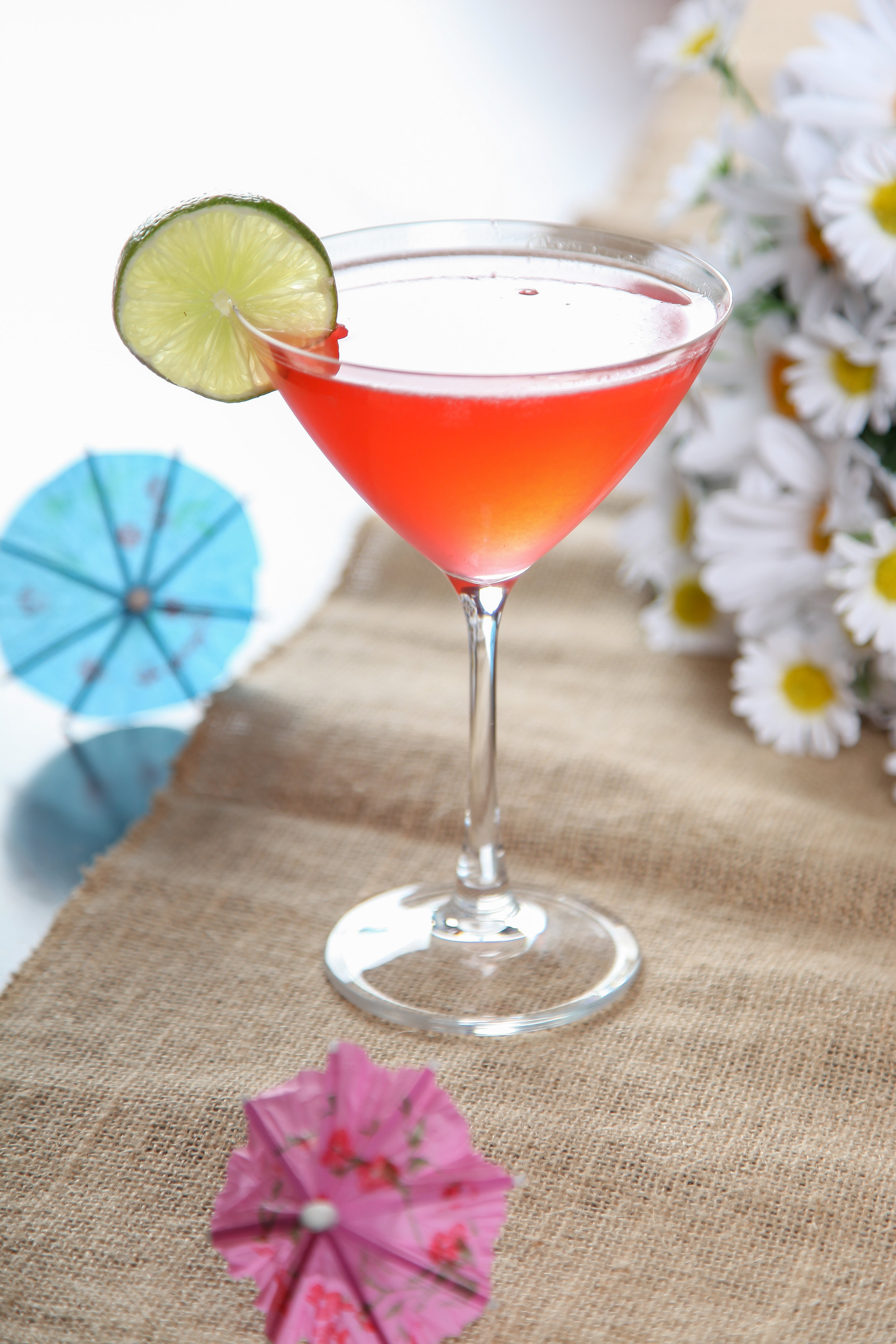 Chicago Cocktail Photography 1.jpg