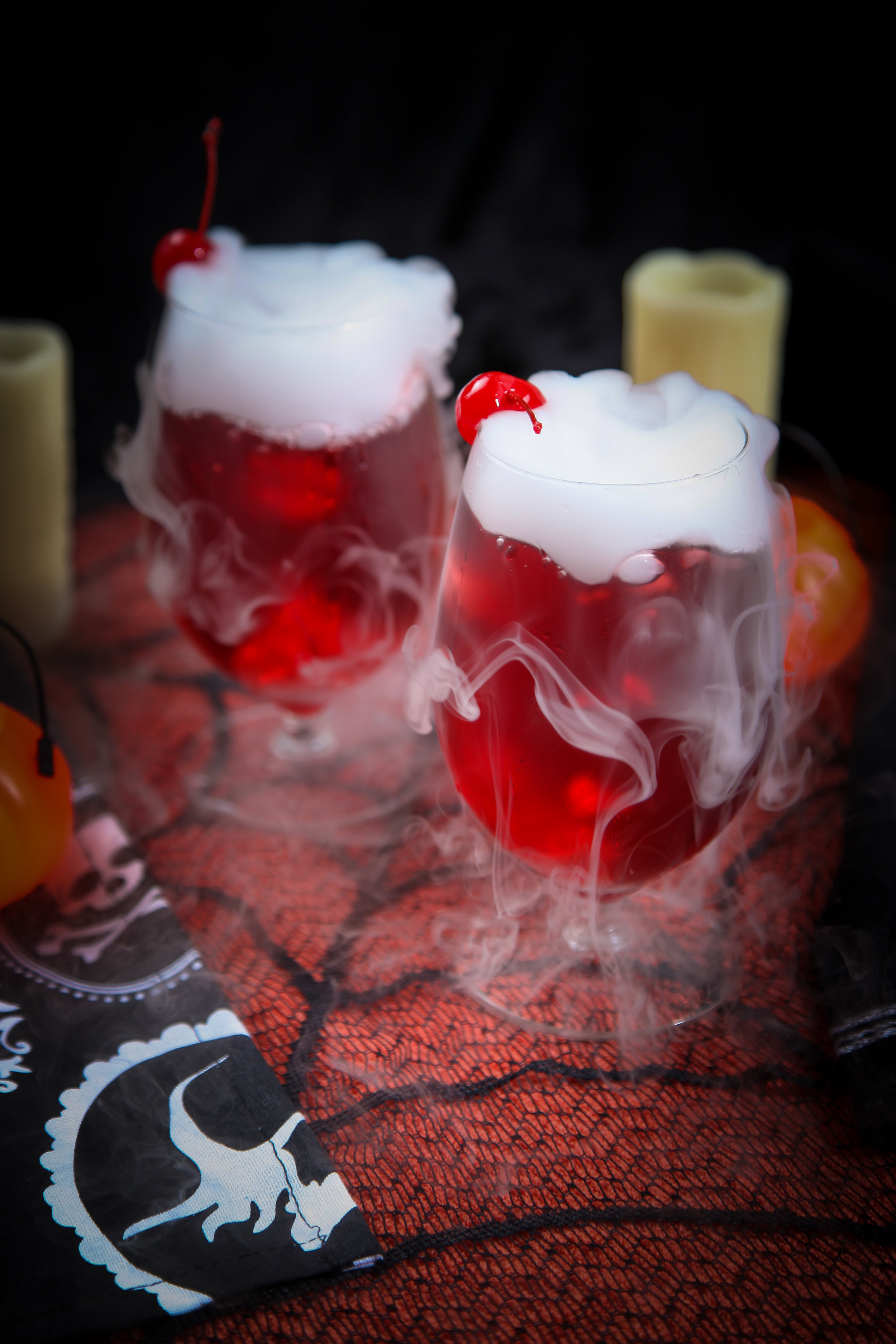 Chicago Cocktail Photography 8.jpg