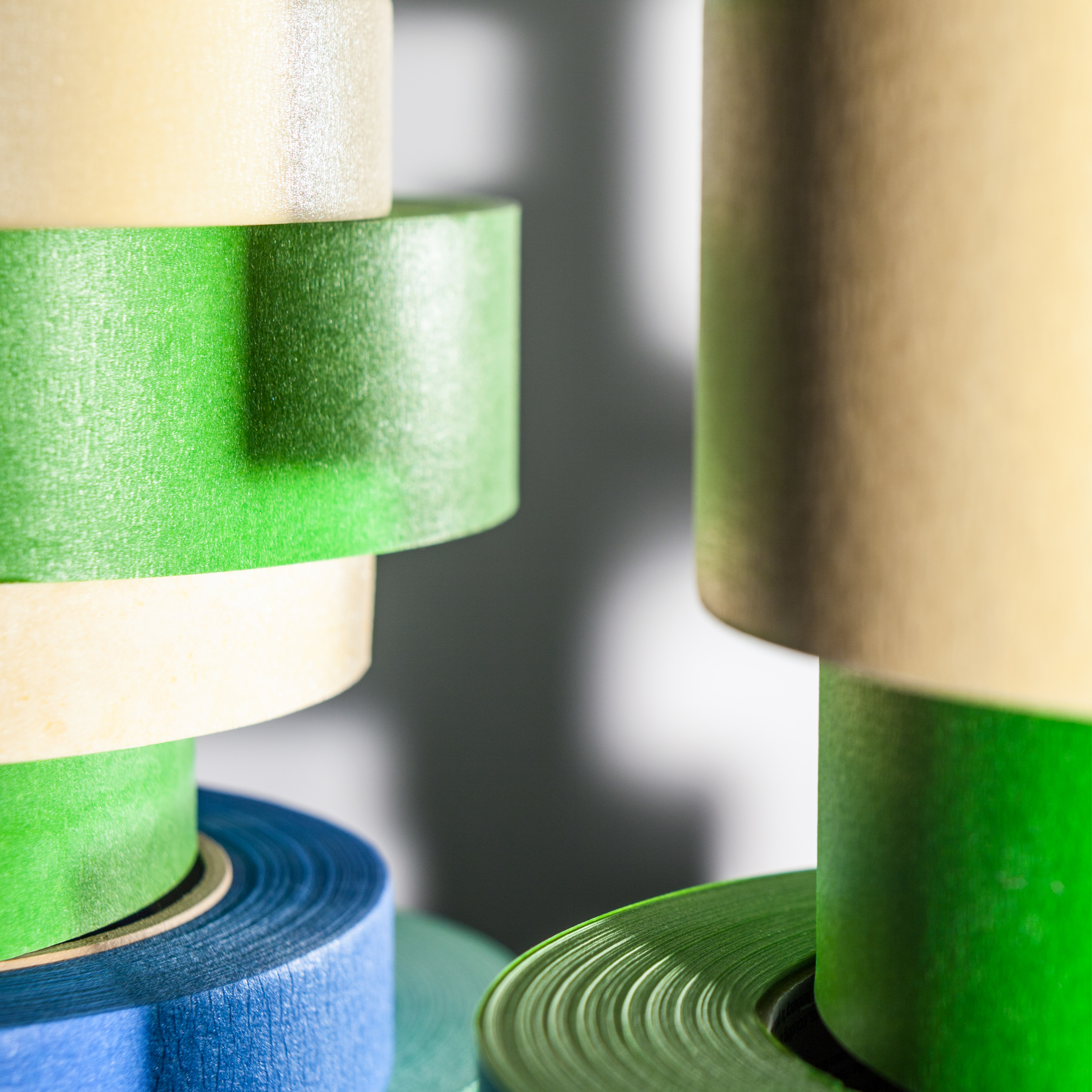 F25 Tape Stacked_1.jpg
